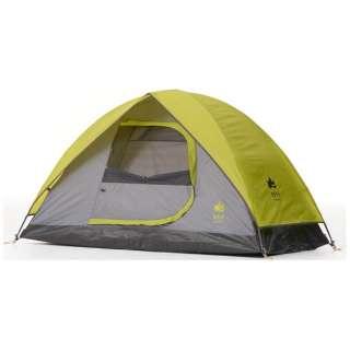 テント ROSY ツーリングドーム No.71806004