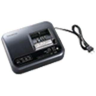 ブリヂストン B Typeバッテリー専用急速充電器 EBC-LI