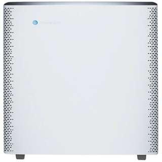 SensePK120PACPW 空気清浄機 Blueair Sense+(ブルーエア センスプラス) ポーラーホワイト [適用畳数:18畳 /PM2.5対応]
