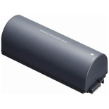 【純正】SELPHY CP1200専用 バッテリーパック NB-CP2LH