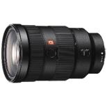 カメラレンズ FE 24-70mm F2.8 GM G Master ブラック SEL2470GM [ソニーE /ズームレンズ]