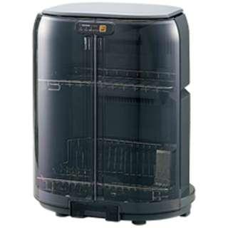 EY-GB50 食器乾燥機 グレー [5人用]