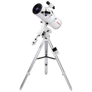 SXD2-PFL-R200SS 天体望遠鏡 [反射式 /スマホ対応(アダプター別売)]