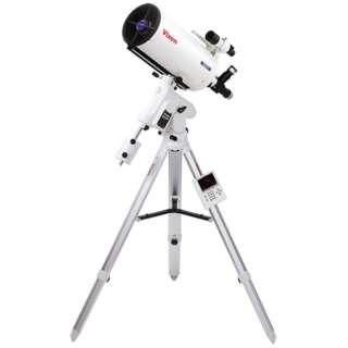 SXD2-PFL-VC200L 天体望遠鏡 [カタディオプトリック式 /スマホ対応(アダプター別売)]