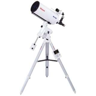 SXP-PFL-VC200L 天体望遠鏡 [カタディオプトリック式 /スマホ対応(アダプター別売)]