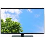 SDN50-B31 液晶テレビ ブラック [50V型 /フルハイビジョン]