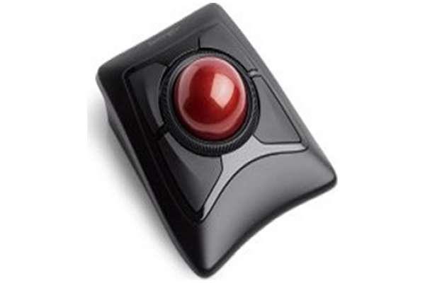 ケンジントン「Expert Mouse」K72359JP