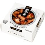 缶つま 牛タン焼き ねぎ塩だれ 60g【おつまみ・食品】