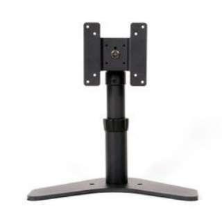 LCDモニタースタンド MARMGUS6410B