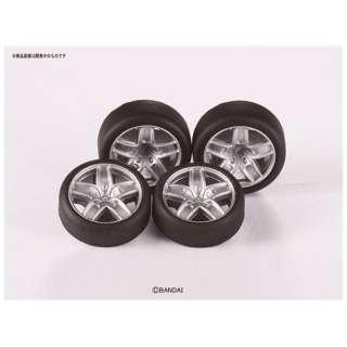 ゲキドライヴ CP-010 タイヤホイルセット 04(25/26)