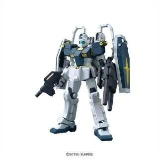 HG 1/144 ジム (GUNDAM THUNDERBOLT Ver.)【機動戦士ガンダム サンダーボルト】