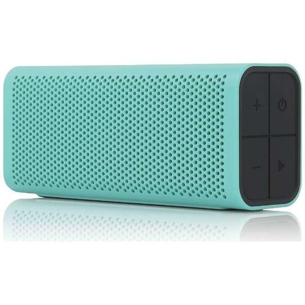 B705TBP ブルートゥース スピーカー Braven ティール [Bluetooth対応 /防水]