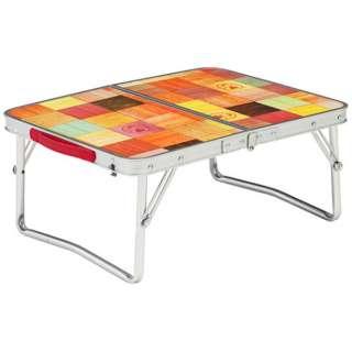 ナチュラルモザイクミニテーブルプラス 2000026756