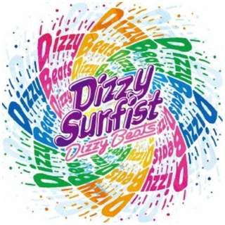 Dizzy Sunfist/Dizzy Beats 【CD】