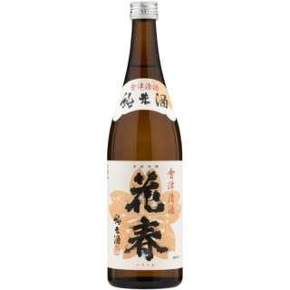 花春 濃醇 純米酒 720ml【日本酒・清酒】