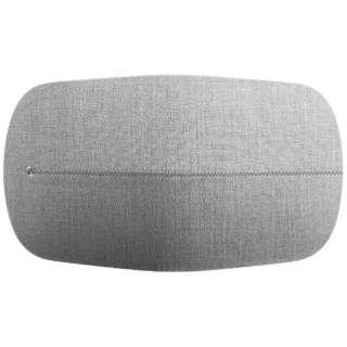 BEOPLAY-A6WHITE ブルートゥース スピーカー ホワイト [Bluetooth対応 /Wi-Fi対応]