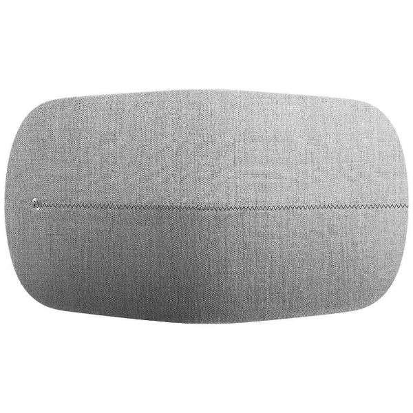 ブルートゥース スピーカー BEOPLAY-A6WHITE ホワイト [Bluetooth対応 /Wi-Fi対応]
