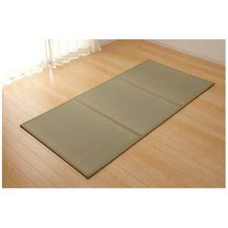 い草マットレス シングルサイズ(100×210cm)