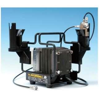 【11月再販予定】 PS310 Mr.リニアコンプレッサーL5/レギュレーターセット