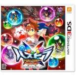 パズドラクロス 龍の章【3DSゲームソフト】