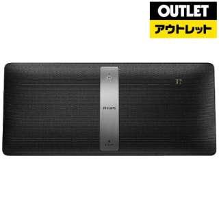 【アウトレット品】 ブルートゥース スピーカー BM50/B11 [Bluetooth対応] 【生産完了品】