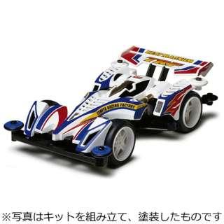 【ミニ四駆】1/32 フルカウルミニ四駆シリーズ No.25 ビートマグナム TRF
