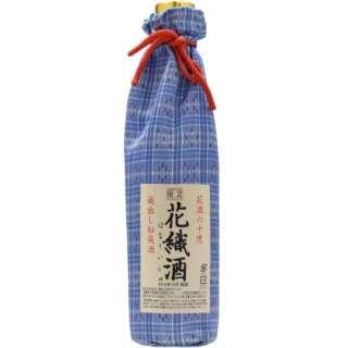 花織酒 60度 500ml【花酒】