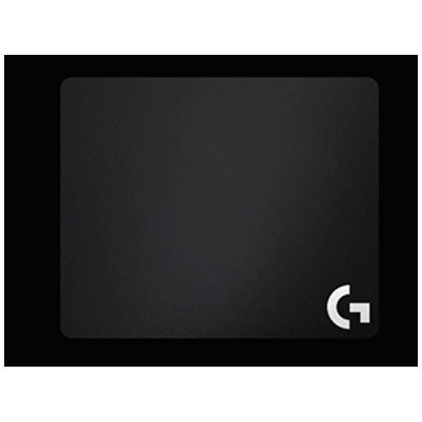 Logicool G240t クロス ゲーミング マウスパッド