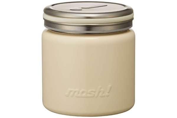 ドウシシャ「mosh!」DMFP300(300mL)