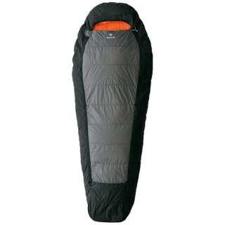 スリーピングギア 寝袋 BACOO 350 BDD-021