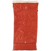 スリーピングギア 寝袋 セパレートシュラフ オフトンワイド BD-103