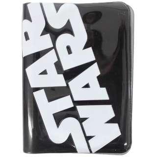 HAP7021 SW4 ロゴ パターンブラック