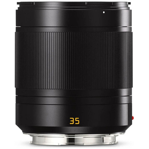 SUMMILUX-TL 35mm f/1.4 ASPH. [Black]