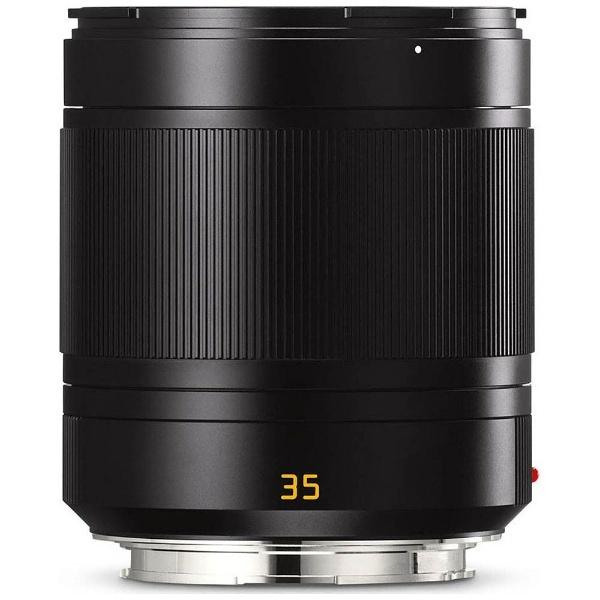 SUMMILUX-TL 35mm f/1.4 ASPH. [Black]