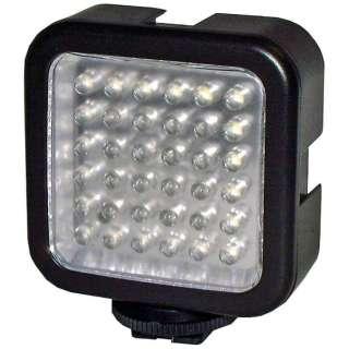 LEDライトVL-1200 L26661[生産完了品 在庫限り]