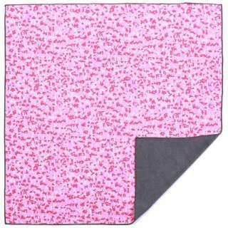 イージーラッパー さくら迷彩L470×470ミリ JHT9574LS