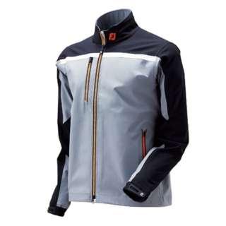 メンズ ジャケット ドライジョイズジャケット(Mサイズ/スチールグレー )#85363