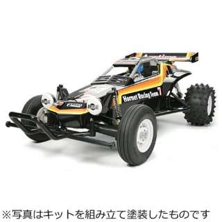 1/10 電動RCカーシリーズ No.336 ホーネット