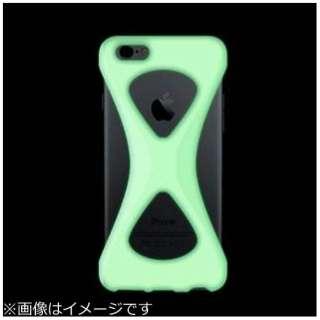 iPhone 6s/6用 Palmo GiD PALMO6GID