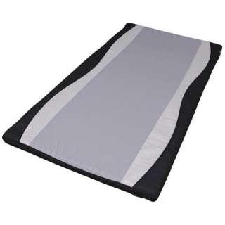 アイリスオーヤマ ハイキューブマットレス5cm ダブルサイズ(137×195×5cm) MAT5-D[生産完了品 在庫限り]