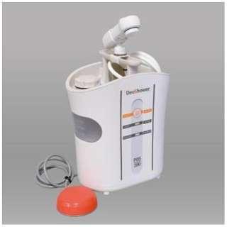 POS-200 電解オゾン水生成器 DeoShower