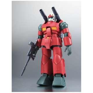 ROBOT魂 <SIDE MS> 機動戦士ガンダム RX-77-2 ガンキャノン ver. A.N.I.M.E.