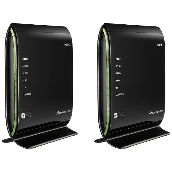 NEC ATERM WG1800HP2 ROUTER DRIVER FOR WINDOWS 7