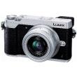【数量限定】カメラ生産完了品お買い得セール開催中!