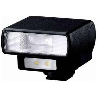 LEDライト搭載フラッシュライト DMW-FL200L