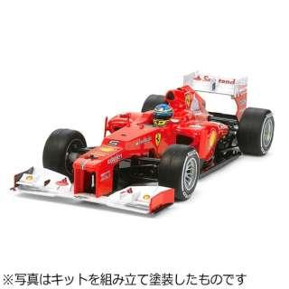 1/10 電動RCカーシリーズ No.559 F2012