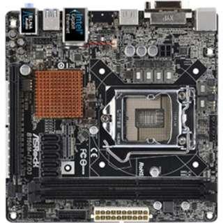 B150M-ITX/D3