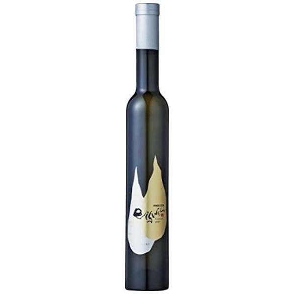 フロイデ アイスヴァイン 375ml【白ワイン】