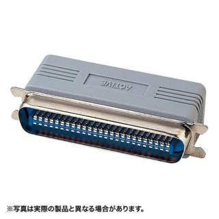 SCSIターミネータ KTR-01MAK