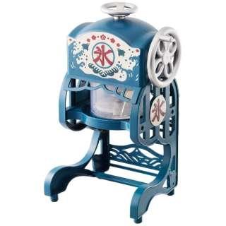 電動本格ふわふわ氷かき器 DCSP-1651